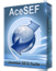 acesef update package
