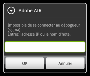 adobe-air-debogueur-ip-host